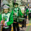 20190317_155732 - 1294 - Saint Patrick's Day Parade