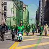 20190317_142121 - 0236 - Saint Patrick's Day Parade