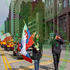 20190317_155456 - 0070 - Saint Patrick Day Parade