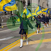 20190317_154718 - 1279 - Saint Patrick's Day Parade