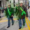 20190317_151758 - 0931 - Saint Patrick's Day Parade