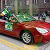 20190317_153042 - 1084 - Saint Patrick's Day Parade