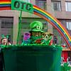 20190317_153223 - 1112 - Saint Patrick's Day Parade