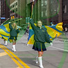 20190317_154720 - 1280 - Saint Patrick's Day Parade