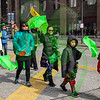 20190317_160152 - 1358 - Saint Patrick's Day Parade