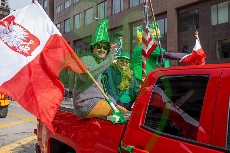 20190317_155508 - 0073 - Saint Patrick Day Parade