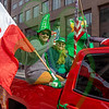 20190317_155508 - 0073 - Saint Patrick Day Parade