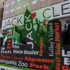 20190317_152958 - 1075 - Saint Patrick's Day Parade
