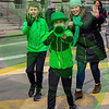 20190317_152015 - 0961 - Saint Patrick's Day Parade