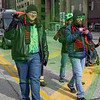 20190317_160437 - 1397 - Saint Patrick's Day Parade