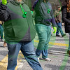 20190317_155859 - 1311 - Saint Patrick's Day Parade