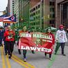 20190317_153255 - 1118 - Saint Patrick's Day Parade
