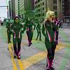 20190317_152857 - 1062 - Saint Patrick's Day Parade