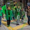 20190317_160345 - 1385 - Saint Patrick's Day Parade