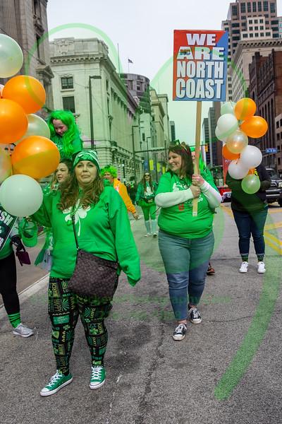 20190317_152527 - 1024 - Saint Patrick's Day Parade
