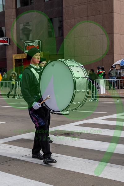 20190317_154539 - 1257 - Saint Patrick's Day Parade