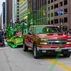 20190317_153734 - 1174 - Saint Patrick's Day Parade