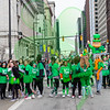 20190317_152425 - 1006 - Saint Patrick's Day Parade