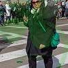 20190317_142140 - 0240 - Saint Patrick's Day Parade