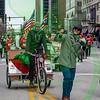 20190317_153234 - 1114 - Saint Patrick's Day Parade