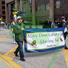 20190317_153119 - 1091 - Saint Patrick's Day Parade