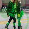 20190317_153702 - 1170 - Saint Patrick's Day Parade