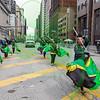 20190317_152713 - 1047 - Saint Patrick's Day Parade