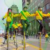 20190317_155125 - 0033 - Saint Patrick Day Parade