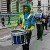 20190317_153202 - 1108 - Saint Patrick's Day Parade