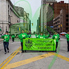 20190317_154101 - 1206 - Saint Patrick's Day Parade