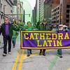 20190317_153105 - 1087 - Saint Patrick's Day Parade