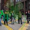 20190317_160347 - 1386 - Saint Patrick's Day Parade