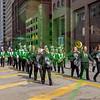 20190317_155721 - 0093 - Saint Patrick Day Parade