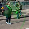 20190317_160114 - 1348 - Saint Patrick's Day Parade