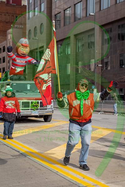20190317_155310 - 0049 - Saint Patrick Day Parade