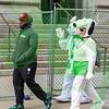 20190317_153112 - 1089 - Saint Patrick's Day Parade