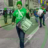 20190317_153555 - 1154 - Saint Patrick's Day Parade