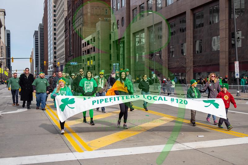 20190317_154920 - 1288 - Saint Patrick's Day Parade