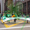 20190317_154920 - 1288 - Saint Patrick's Day Parade