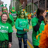 20190317_152446 - 1014 - Saint Patrick's Day Parade