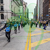 20190317_153127 - 1094 - Saint Patrick's Day Parade