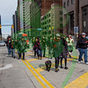 20190317_160424 - 1393 - Saint Patrick's Day Parade