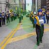 20190317_153144 - 1101 - Saint Patrick's Day Parade