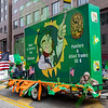 20190317_152421 - 1005 - Saint Patrick's Day Parade