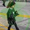20190317_151725 - 0922 - Saint Patrick's Day Parade