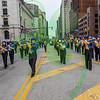 20190317_153140 - 1100 - Saint Patrick's Day Parade