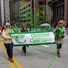 20190317_153617 - 1159 - Saint Patrick's Day Parade