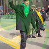 20190317_154934 - 0014 - Saint Patrick Day Parade