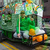 20190317_152518 - 1020 - Saint Patrick's Day Parade
