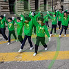 20190317_154136 - 1215 - Saint Patrick's Day Parade